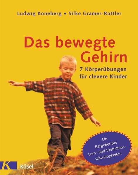 Lernberatung-Riegger-besser-lernen